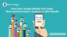 Google's latest mobile first index has created a lot of chaos among developers. But, with Sukrit Infotech you can overcome this hurdle. We offer a wide variety of development services along with SEO. So, if you are looking for Google Mobile First Index work SEO just visit our website and contact us.  #digitalmarketing #seo #marketing #socialmediamarketing #socialmedia #business #branding #onlinemarketing #contentmarketing #marketingdigital Seo Marketing, Digital Marketing Services, Content Marketing, Online Marketing, Social Media Marketing, Seo Ranking, Latest Mobile, Best Web, Business Branding