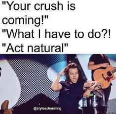 memes for crush quotes for him ~ memes for crush - memes for crush funny - memes for crush cute - memes for crush hilarious - memes for crush quotes for him - memes for crush faces Memes Humor, Funny Crush Memes, 100 Memes, Crush Humor, Really Funny Memes, Stupid Funny Memes, Funny Relatable Memes, Crush Quotes, Haha Funny
