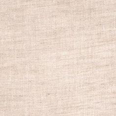 Myrtle Tumbleweed 349102 by Fabricut Fabric
