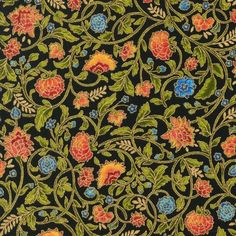 ASWM-13270-238 by SEI from Field Notes: Robert Kaufman Fabric Company