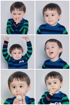 Bentley Wallpaper, Superman Kids, Song Triplets, Jung Woo Sung, Ulzzang Kids, Korean Babies, Nct Taeyong, Kpop Guys, Luhan