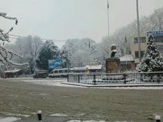 Geyve şu şehirde: Türkiye Four Square, City, Painting, Painting Art, Cities, Paintings, City Drawing, Drawings