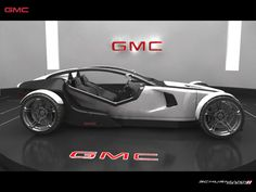 www.diseno-art.com news_content wp-content uploads 2012 07 GMC-Hot-Rod-concept-5.jpg