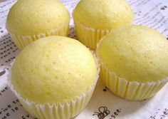Easy and Fluffy Steamed Cream Cheese Buns Recipe by cookpad.japan Easy and Fluffy Steamed Cream Cheese Buns Recipe by cookpad. Cream Cheese Bread, Cheese Buns, Cake With Cream Cheese, Muffin Recipes, Cupcake Recipes, Cupcake Cakes, Dessert Recipes, Steam Cake Recipe, Bun Recipe