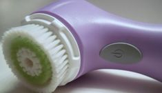 Clarisonic Brush-Should You Buy One?