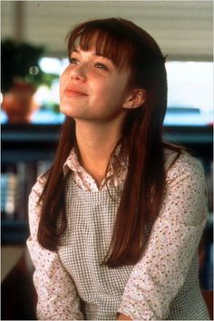 "A Walk to Remember - Mandy Moore as Jamie, a natural ""Mori girl"" before it was a subculture. Remember Movie, Walk To Remember, Mandy Moore, Love Movie, I Movie, Nicholas Sparks Movies, Cute Girl Pic, Romance Movies, Celebs"