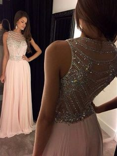 dress girly girl girly wishlist prom dress prom prom gown prom beauty long prom dress