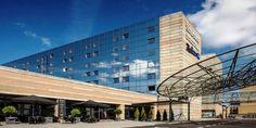 Hotel i Aarhus tæt på alle events og begivenhder i Aarhus 2014. Radisson Blu Scandinia Hotel, Aarhus - perfekt placeret i Aarhus midtby.