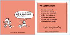 Assertiviteit.jpg