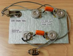 823b1987f53ea21f484ccbd4b1c69e40--instrument-pasta Univox B Guitar Wiring Diagram on teisco guitar wiring, danelectro guitar wiring, samick guitar wiring, gretsch guitar wiring, aria pro ii guitar wiring,