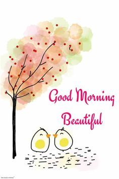 Good morning beautiful pictures. #goodmorningwishesforgirlfriend#goodmorningwishesforwife#goodmorningwishesforlove#goodmorningimages#lovepictures Good Morning Wishes Love, Romantic Good Morning Messages, Cute Good Morning Texts, Good Morning Beautiful Pictures, Morning Love Quotes, Good Morning Greetings, Good Morning Good Night, Morning Images, Magical Pictures