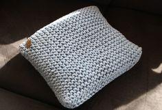 10 Besten Textilgarn Bilder Auf Pinterest Crochet Pillow Fabrics