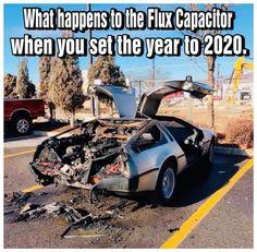 Truck Memes, Funny Car Memes, Really Funny Memes, Car Humor, Stupid Memes, Funny Relatable Memes, Funny Cars, Funny Shit, Funny Laugh