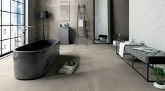 Warme Rustieke Badkamer : Beste afbeeldingen van badkamer inspiratie