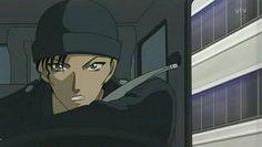 --Akai Shuichi--