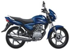 Get here full details of latest Honda Shine Disc Reviews online