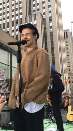 Today Show May 9, 2017
