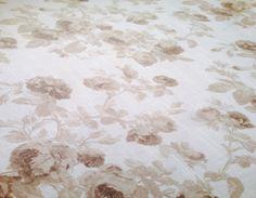 cotone-resinato-antimacchia-arredob14