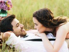 9 señales para saber si encontraste a tu pareja ideal