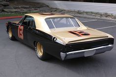 Yunick was deeply involved in the early years of NASCAR, and he is probably most associated with that racing genre. Description from pinterest.com. I searched for this on bing.com/images