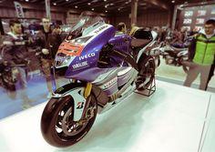 Motor Bike Expo 2015 – la Fiera delle Moto a Verona Gallery - Motor Bike Expo 2015 - la Fiera delle Moto a Verona
