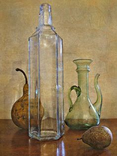 #still #life #photography • photo: Бутылка | photographer: Mila G | WWW.PHOTODOM.COM
