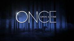 Serie+Tv+News+-+Once+Upon+A+Time+6:+un+ritorno+alla+Foresta+Incantata?