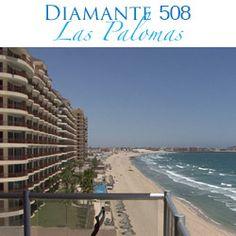 Diamante 508