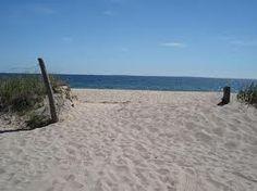 Charlestown, RI. Top 10 best beaches in the world.