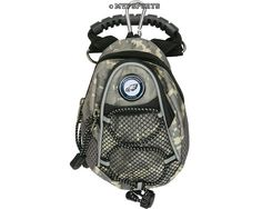 Hey, I found this really awesome Etsy listing at https://www.etsy.com/listing/200967404/philadelphia-eagles-camo-mini-daypack