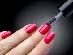 Manicure fatta in casa consigli per curare le tue unghie