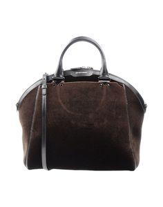Emporio Armani Handbag - Women