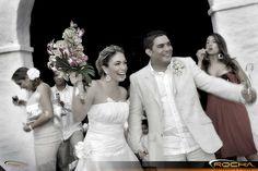 Bodas destino colombia bodas en miami boda en playa fotografo de boda fotografos bodas cali cartagena panama costa rica
