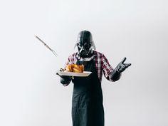 The Daily Life of Darth Vader - Szukaj w Google