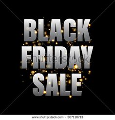 The 9 best black friday sale images on pinterest black friday black friday sale banner for online shop red price reduce up to 50 off fandeluxe Images