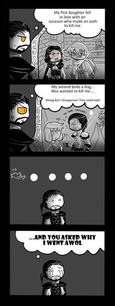 ======= Misadventure 007 : Skyrim ....in a nutshell. How my Dovahkiin was turned into a vampire. I was playing blind, so I thought the transformation will need 4 days like the thin blooded vampires...