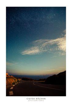 #bestof #myfavorite #pasiunea #mea #fotografia  http://www.cotearazvan.ro/ https://www.facebook.com/fotonuntabucuresti/