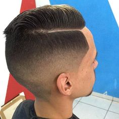 Check this out from @barbersinctv Go check em Out  Check Out @RogThaBarber100x for 57 Ways to Build a Strong Barber Clientele!  #barberlessons #creswellsbarbershop #barberhub #tagforlikes #barberposts #bettermenshair #haircutdesigns #uppercut #americancrew #adh #elegance #fades #haircuts #menofinstagram #tapeups #blessedwiththebest #thebarbernetwork #westernbarberconference #barbersociety #taperfade #hairfashion #sandiegobarber #sandiegobarbershop #sandiegofinestbarbers #internationalbarbers