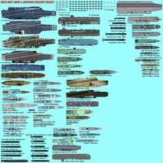 :: Assassinos de porta-aviões da Marinha russa e o ambiente estratégico. | Dinâmica Global