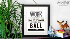 Parks and rec, tom haverford, tom haverford quote, parks print, home decor, wall decor, digital print, digital, print, art, instant download by HommeSurLaLune on Etsy https://www.etsy.com/listing/217774524/parks-and-rec-tom-haverford-tom