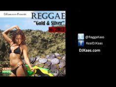 best reggae 2013 mix reggae gold and silver! >> reggae 2013 mix reggae gold and silver! --> https://www.youtube.com/watch?v=NgAsfkTPnX4