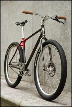 hardass - FAST BOY CYCLES