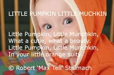 Max Tell saw this picture on Goole Images and could not resist writing a poem. Such eyes, and the cutest little scrunched up smile. What a darling. Max is an Award Winning Author & Songwriter. He has seven world tours and six audio CDs to his credit. For a free download of one of Max's songs of to: www.maxtellstorysong.ca Original image: alphamom.com