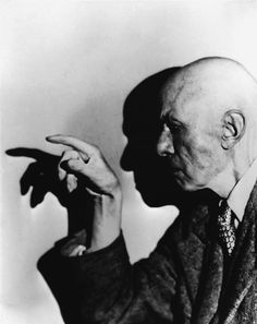 Listen to music from Aleister Crowley like The Pentagram, The Poet & more. Find the latest tracks, albums, and images from Aleister Crowley. The Magicians, Aleister Crowley, Dark Side, Famous Freemasons, Eliphas Levi, Real Monsters, Dangerous Minds, Demonology, Thing 1