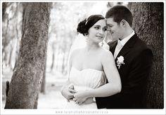 alt Alter, Wedding Day, Couple Photos, Couples, Photography, Pi Day Wedding, Couple Shots, Photograph, Marriage Anniversary