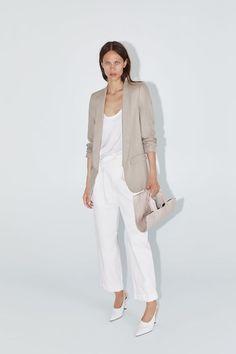 10 Zara Ideas Zara Fashion Zara Fashion