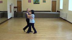 DANCE WITH MY ANGEL  ( Western Partner Dance )