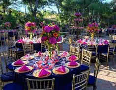 Speedy Systems In The Best Quinceanera Party Decorations - An Analysis - Great Party Wedding Table, Wedding Reception, Wedding Ideas, Wedding Pictures, Wedding Details, Wedding Poses, Budget Wedding, Quince Decorations, Wedding Decorations