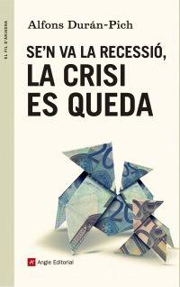Se'n va la recessió, la crisi es queda Editorial, All Locations, Convenience Store, Barcelona, Youtube, November, Convinience Store, Barcelona Spain, Youtubers