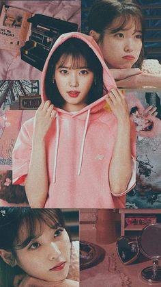 Korean Photoshoot, We Bear, Fandom, Kpop, Pretty Wallpapers, Korean Artist, Beautiful Person, Korean Actresses, Yoona